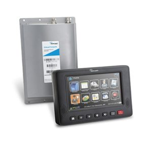 Best ELD Devices 2019   Top 20 Electronic Logging Devices