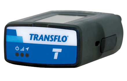 Best ELD Devices 2019 | Top 20 Electronic Logging Devices