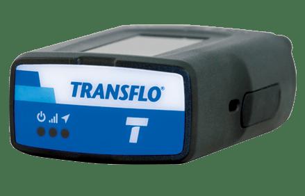 transflo t-series