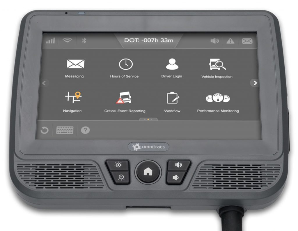 Top Eld Reviews 2019 The 10 Best Electronic Logging Devices