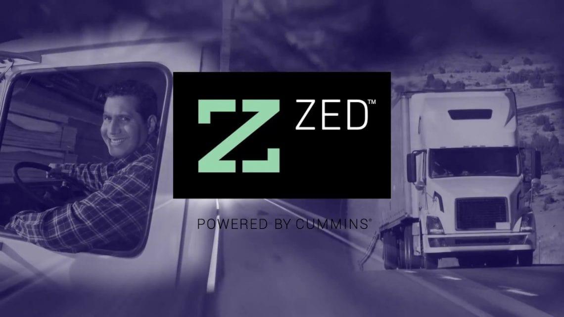 zed eld reviews