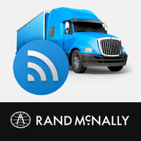 Rand Mcnally TND 760 Review | Plans, Features, Installation